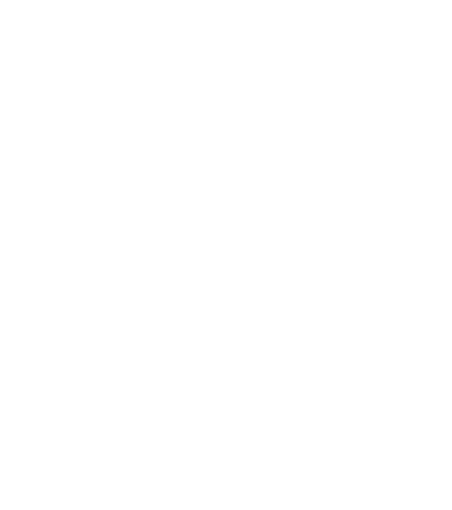 Burghof Zons Eventlocation Logo